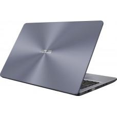 Asus VivoBook R542UF-DM074T (90NB0IJ2-M01380)