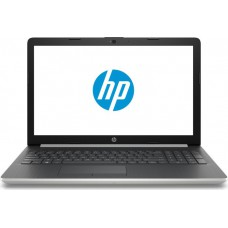HP 15-da0206ng