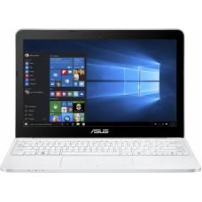 Asus VivoBook R209HA-FD0014TS