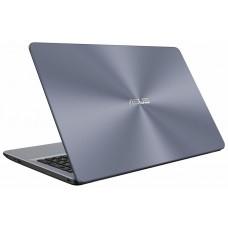 VivoBook R542UQ