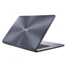 Asus VivoBook F705UA-BX637T