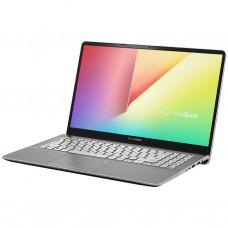 Asus VivoBook S530UA-BQ797T