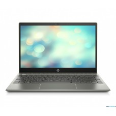 HP Pavilion 13-an0002nw