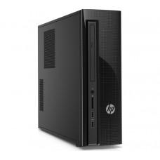 HP Slimline 260-a135nf DT