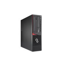 Rabljen računalnik Fujitsu Esprimo E720 / i5 / RAM 4 GB