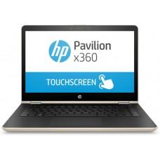HP Pavilion x360 Convert 14-ba105ne