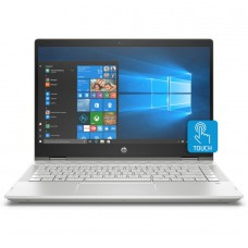 HP Pavilion x360 14-cd0005nx Convertible