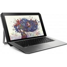 HP ZBook x2 G4 Detachable Workstation DreamColour