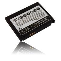 Baterija za Samsung GT-i9020 Google Nexus S - 1380mAh