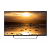 """Sony KDL-43WE753BU 109,2 cm (43"""") Full HD Smart TV Wi-Fi črna, srebrna"""
