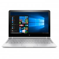 HP Spectre Notebook 13-v191nz