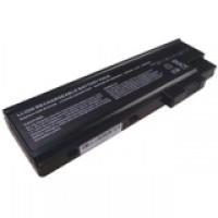 Baterija za Acer Aspire 1640/Travelmate 2300 - 4400mAh