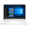 HP Laptop 14-cf0920ng