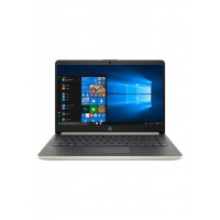 HP Laptop 14-cf0001nx