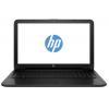 HP 15-bw050ng