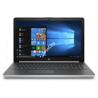 HP 15-da0015nw / 8GB / SSD 256GB