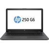 HP ProBook 250 G6 / i5 / 4 GB RAM / SSD 128 GB + HDD 500 GB