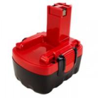Baterija za Bosch BAT038 BAT040 BAT041 BAT14 GSB 14,4VE2/PSR 14.4 -