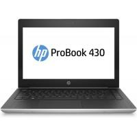 HP ProBook 430 G5 WWAN LTE HSPA+