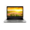 HP EliteBook 820 G3 WWAN LTE HSPA+