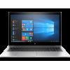HP EliteBook 850 G5 WWAN LTE HSPA+