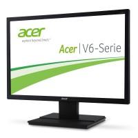 "Rabljen monitor ACER V6 V226HQLBbd 54,6 cm (21,5"") FHD , brez embalaže"