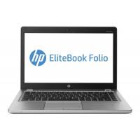 Rabljen prenosnik HP EliteBook Folio 9470m / i5 / RAM 4 GB / 14,0″ HD