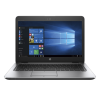 HP EliteBook 840 G3 WWAN LTE HSPA