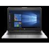 HP EliteBook 840 G3 WWAN LTE HSPA+