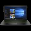 HP Pavilion Power Laptop 15-cb094nz
